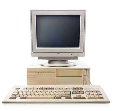 4th Generation Computer