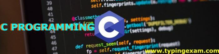 C Programming MCQ Image 2