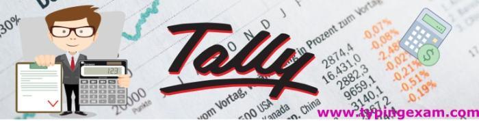 Telly MCQ Image